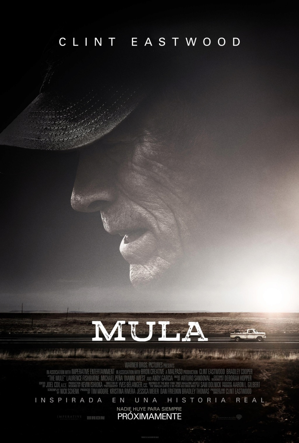 The Mule Img_2011