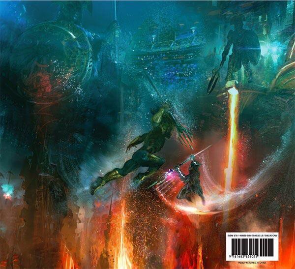 Aquaman - Página 2 Img_2012