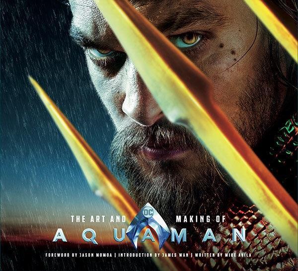 Aquaman - Página 2 Img_2013