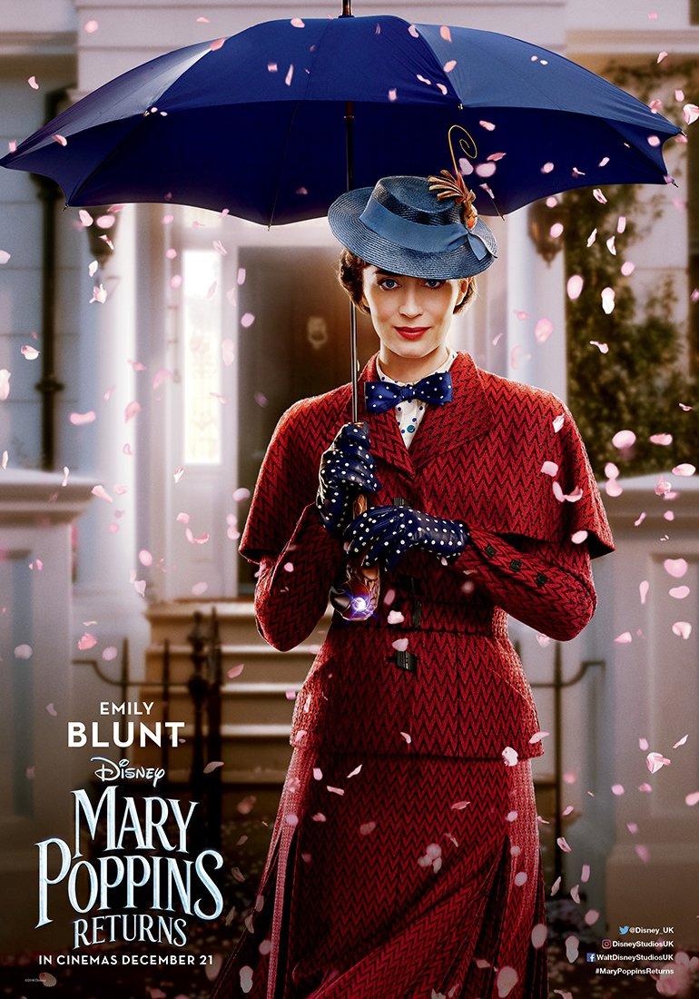 El regreso de Mary Poppins (2018) Img_2015