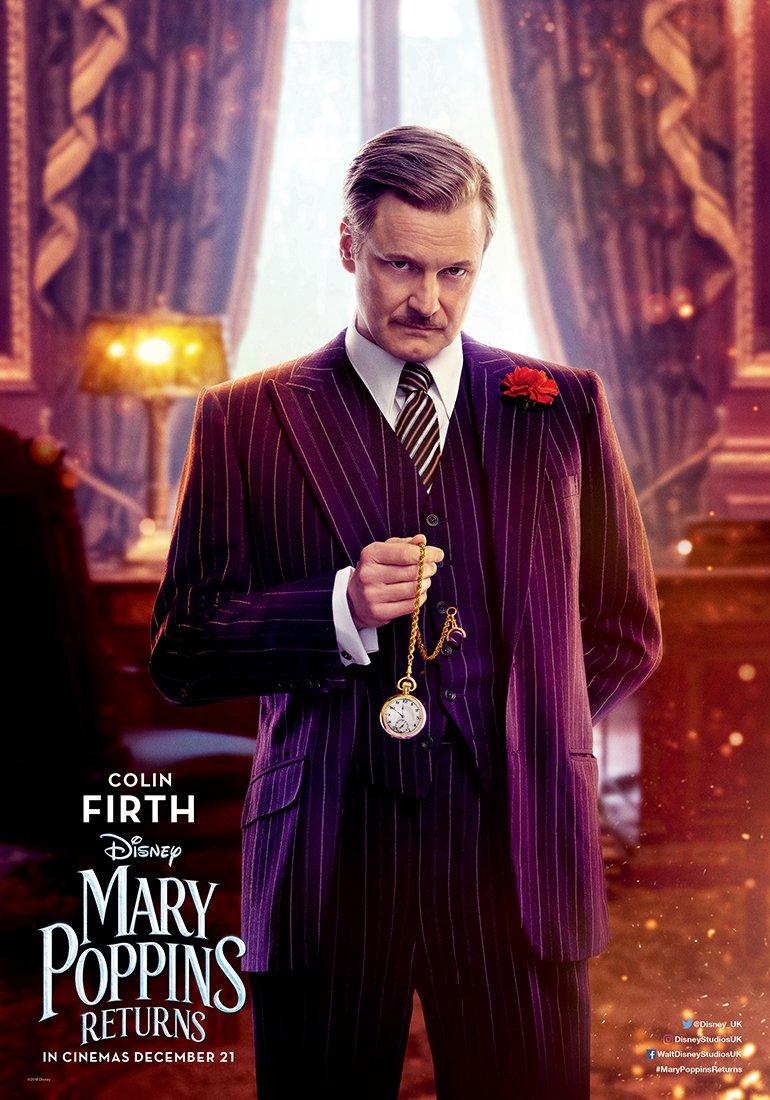 El regreso de Mary Poppins (2018) Img_2016