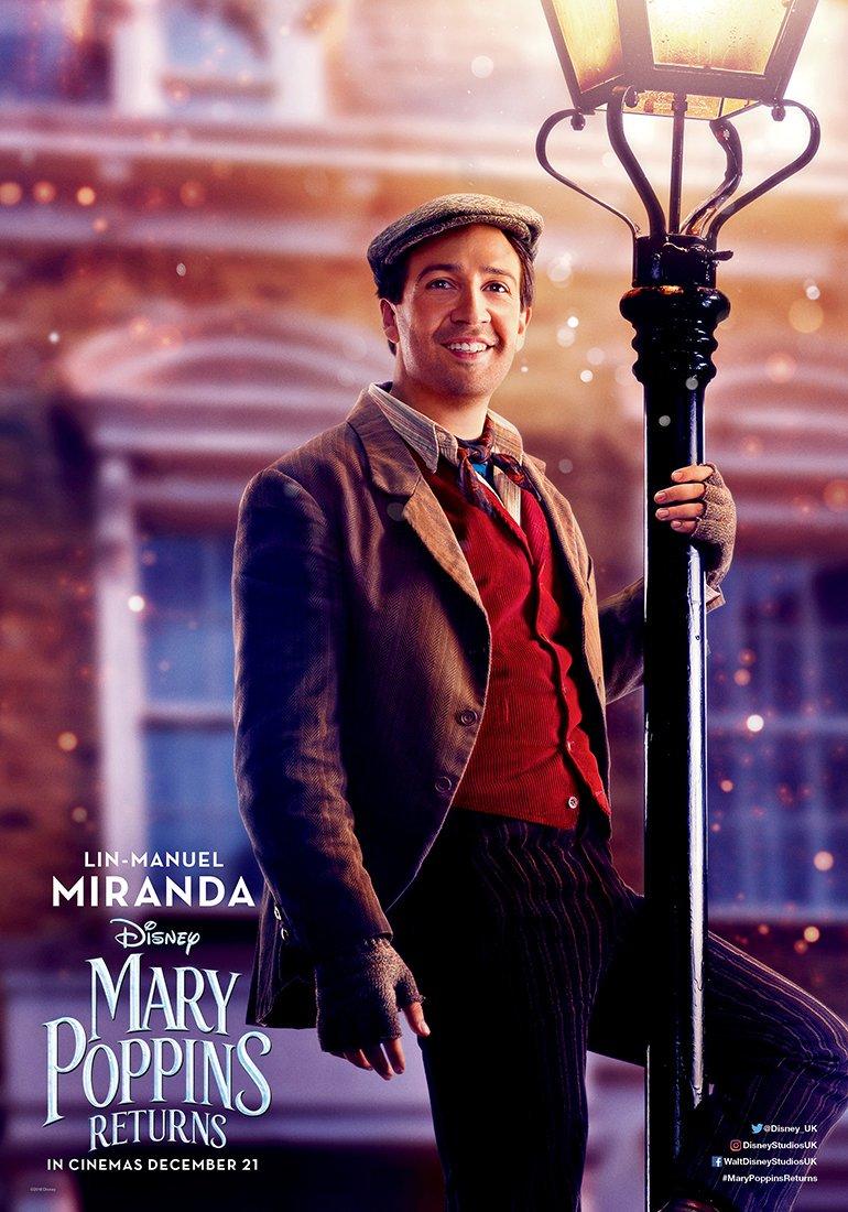 El regreso de Mary Poppins (2018) Img_2017