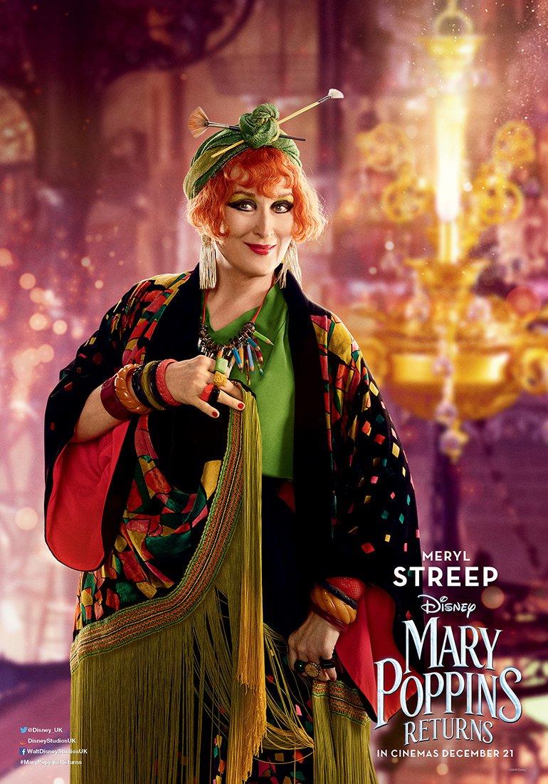 El regreso de Mary Poppins (2018) Img_2018
