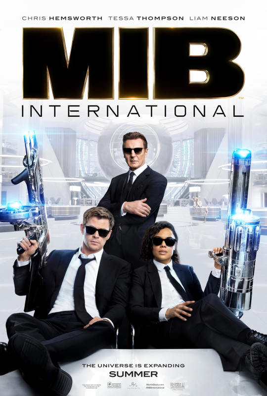 Men in Black: Internacional Men-in10