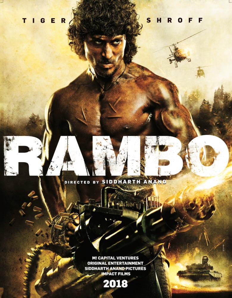 Habrá Rambo 5 con Stallone!!! - Página 8 Rambo-10