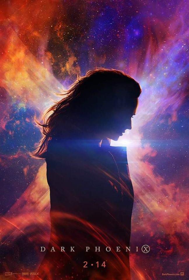 X-Men: Dark Phoenix X-men_10