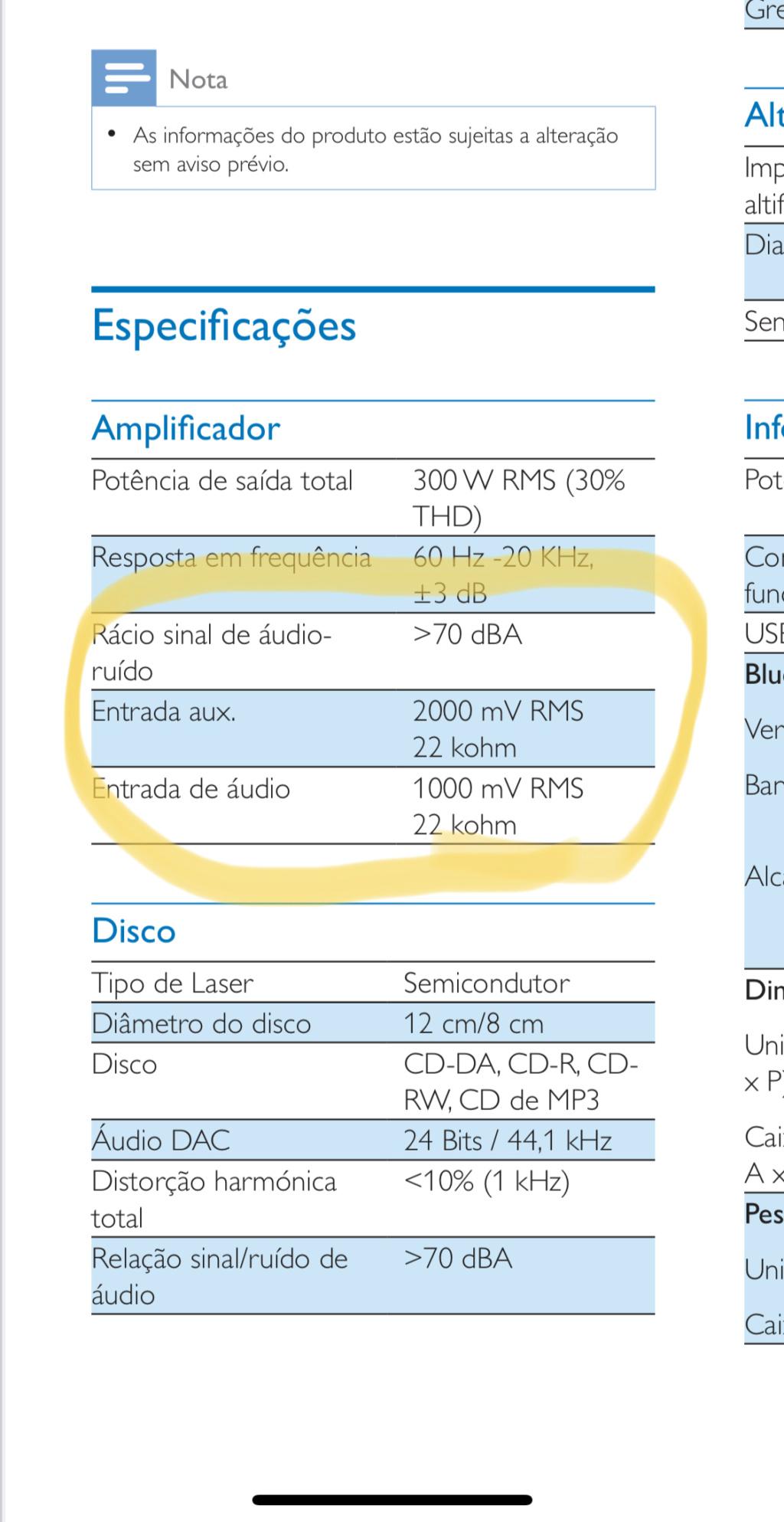 Upgrade célula audio technica at-lp120xusb 044b2710