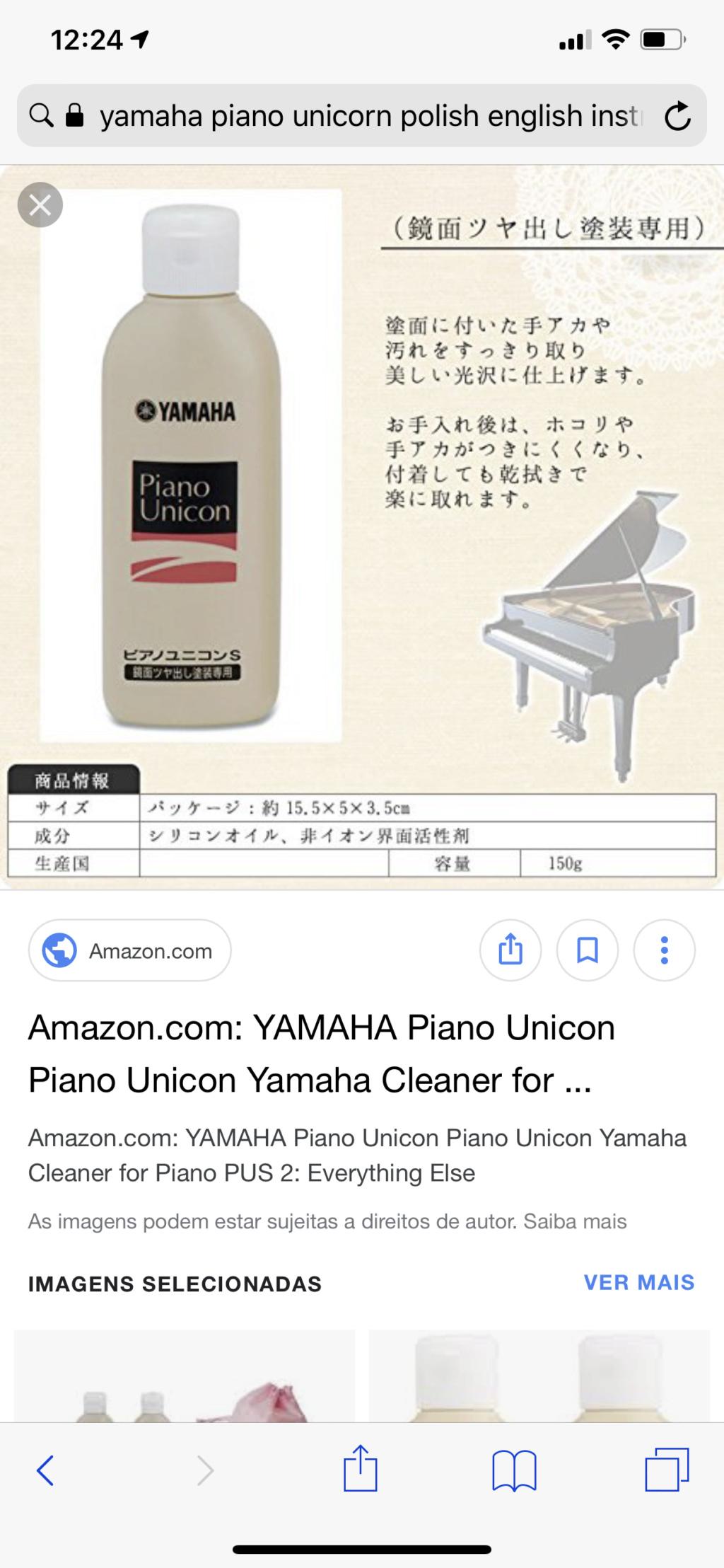 Limpeza de aparelhos 4c011110