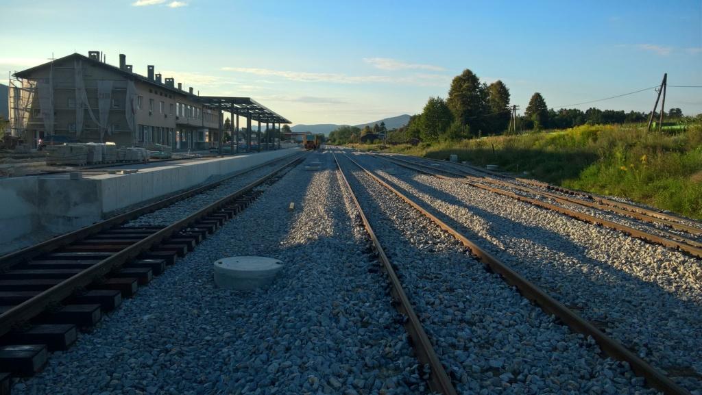 Za prijatelje željeznice i željezničke modelare - Page 13 Wp_20112
