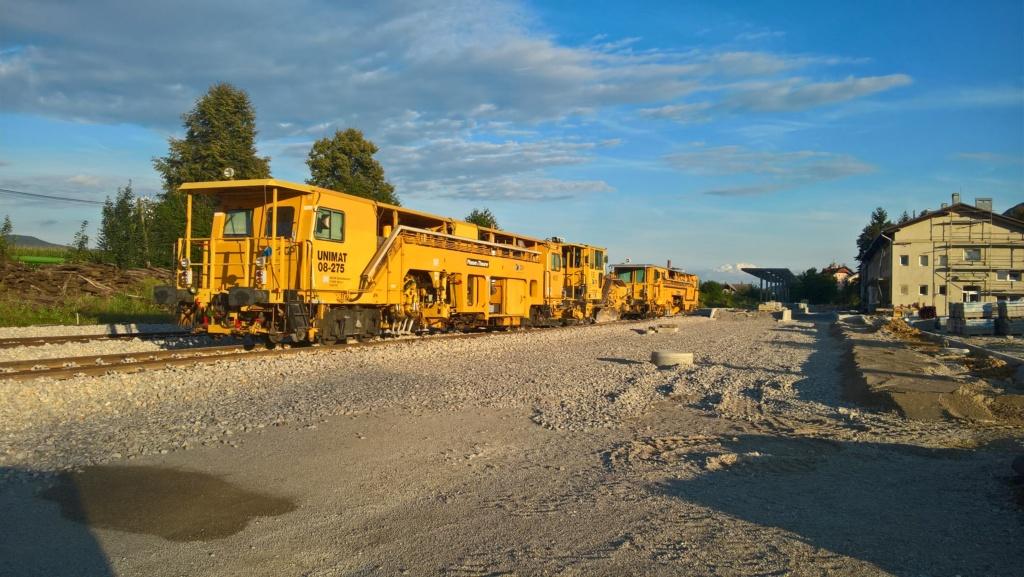 Za prijatelje željeznice i željezničke modelare - Page 13 Wp_20113