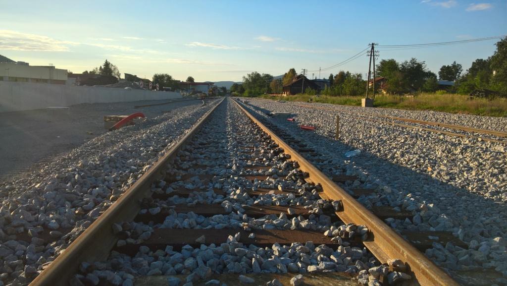 Za prijatelje željeznice i željezničke modelare - Page 13 Wp_20114