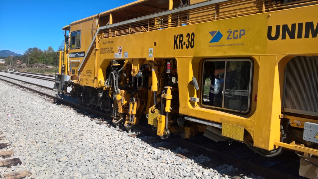Za prijatelje željeznice i željezničke modelare - Page 13 Wp_20118