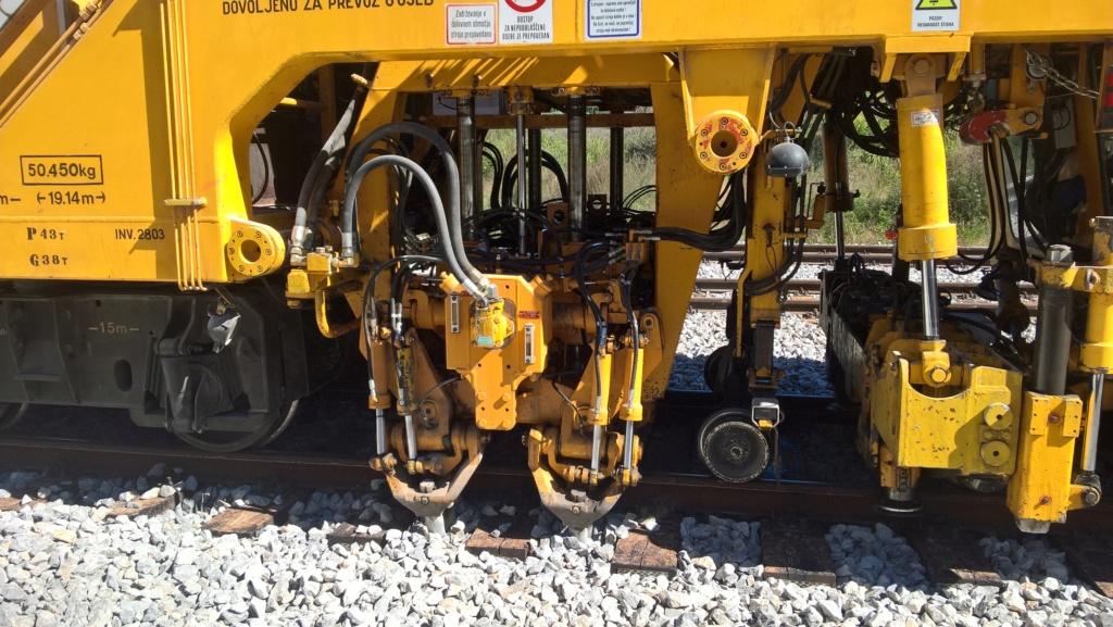 Za prijatelje željeznice i željezničke modelare - Page 13 Wp_20119