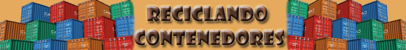 CiudadSims - Portal Banner18