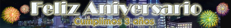 CiudadSims - Portal Banner20