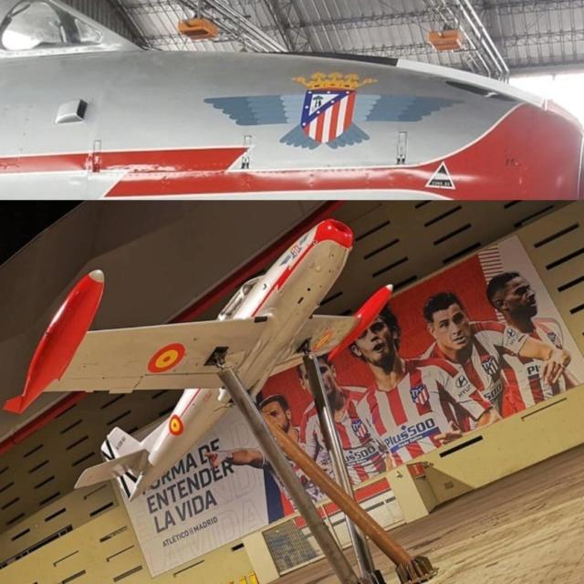 Estadio Wanda Metropolitano (Hilo Oficial). - Página 41 Img-2038