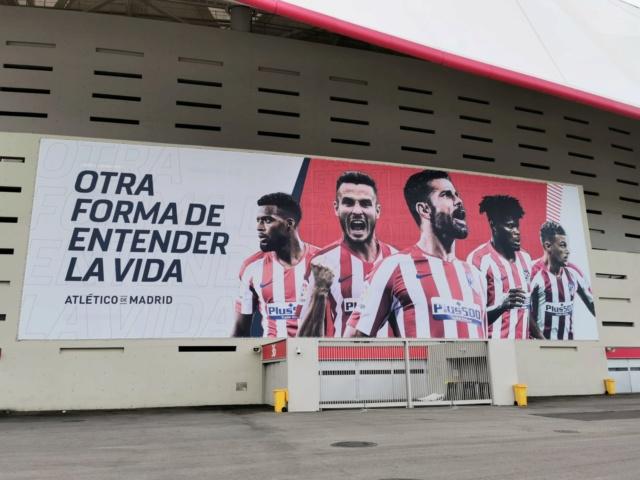 Estadio Wanda Metropolitano (Hilo Oficial). - Página 41 Img-2041