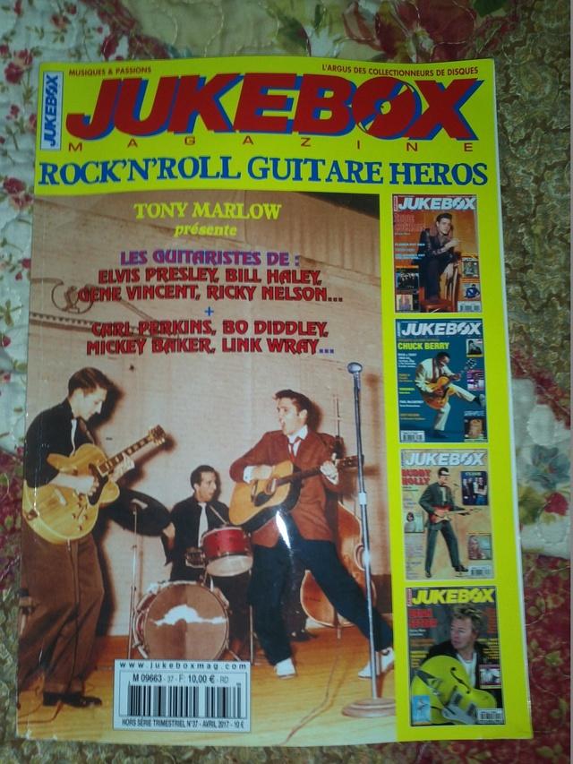rockabilly - Page 3 Img02210