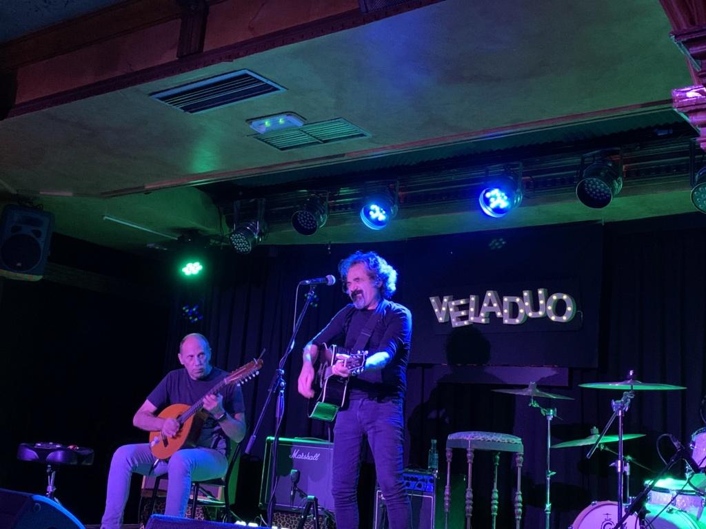 Veladúo: festival de dúos #Valladolid....a por la edición 6 (22, 23 octubre) - Página 17 1a063b10