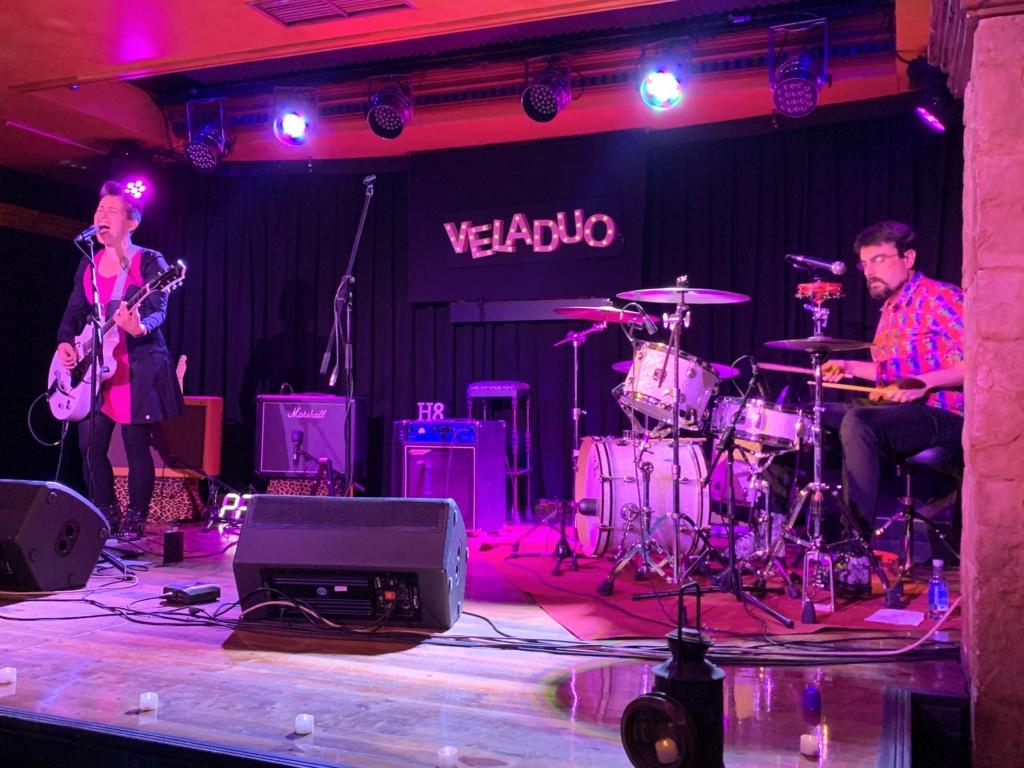 Veladúo: festival de dúos #Valladolid....a por la edición 6 (22, 23 octubre) - Página 17 57622410