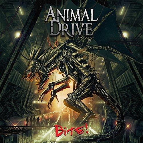 ¿Qué Estás Escuchando? Animal11