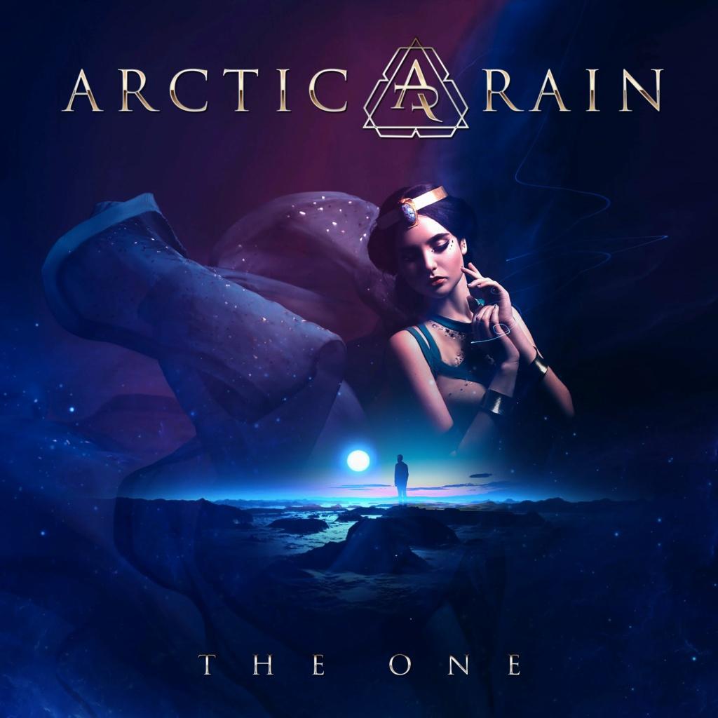 ¿Qué Estás Escuchando? - Página 37 Arctic10