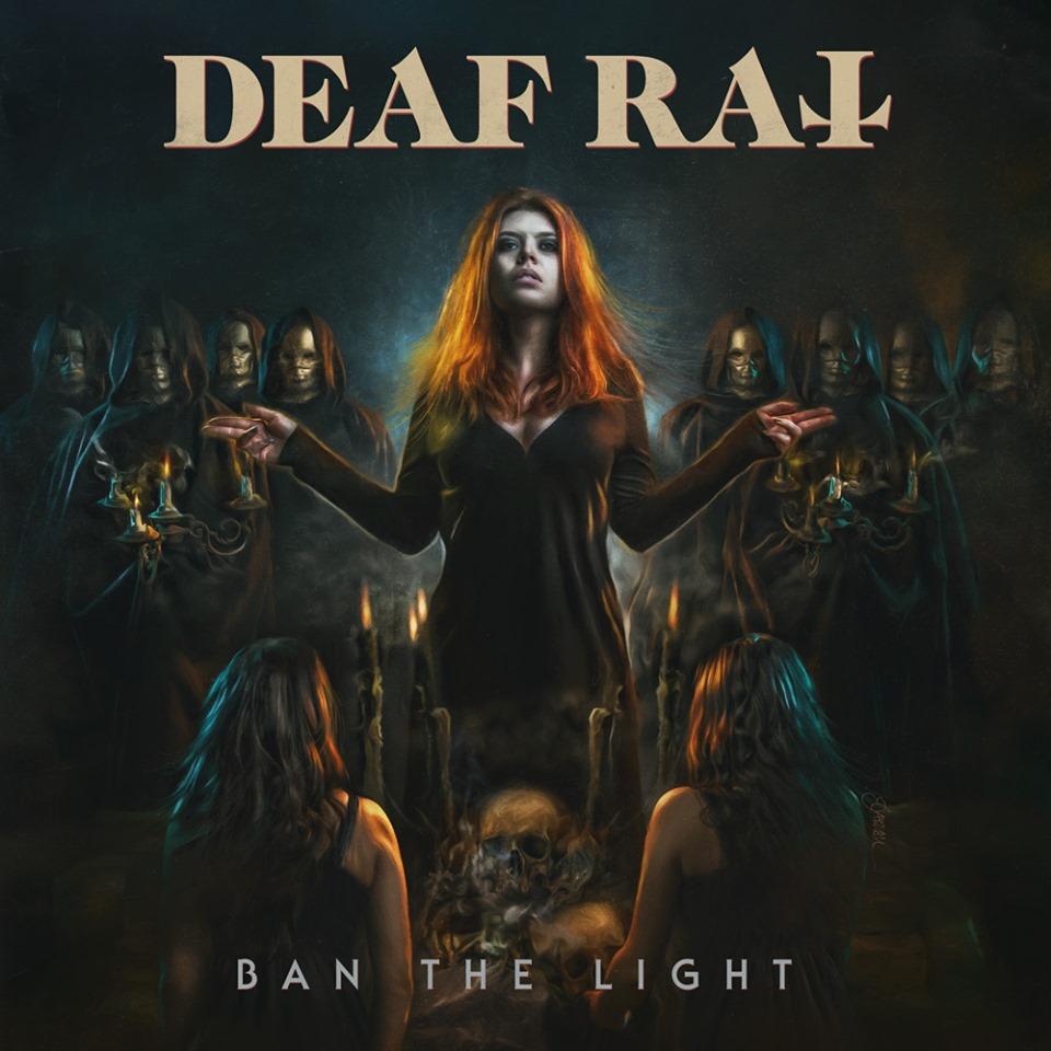 ¿Qué Estás Escuchando? - Página 6 Deaf-r10