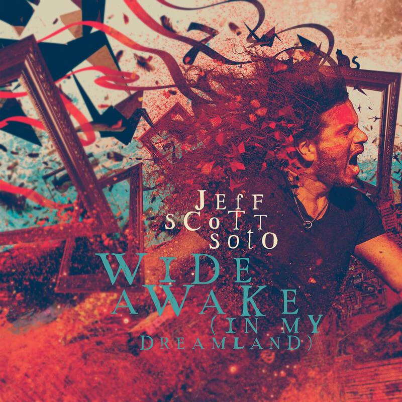 ¿Qué Estás Escuchando? - Página 5 Jeff-s10