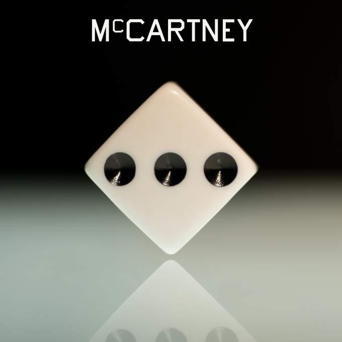 Mejor disco de 2020 - Página 3 Paul-m11