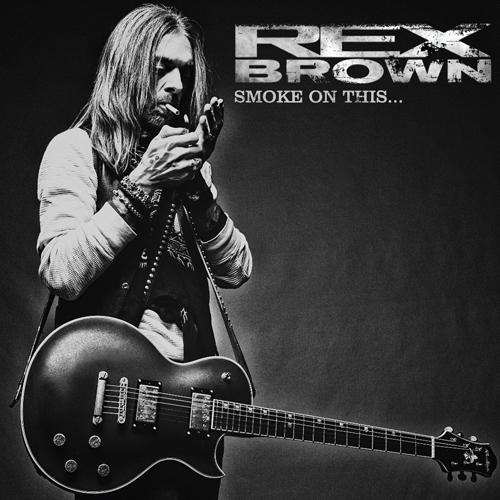 El Topic del Blues y algo mas (¿Cual es el disco mas antiguo que os poneis alguna vez?) - Página 2 Rex_br10