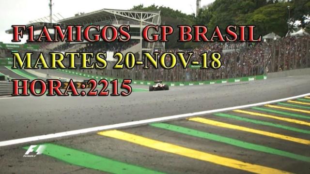 GP BRASIL 20-NOV-2018 15102410