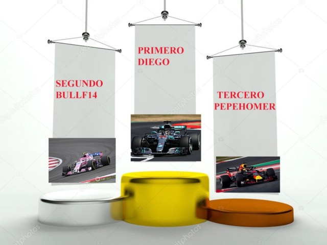RESULTADOS GP USA22-OCT-2018 Deposi10