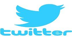 Los Tweets de DEVENIR de Los TIEMPOS