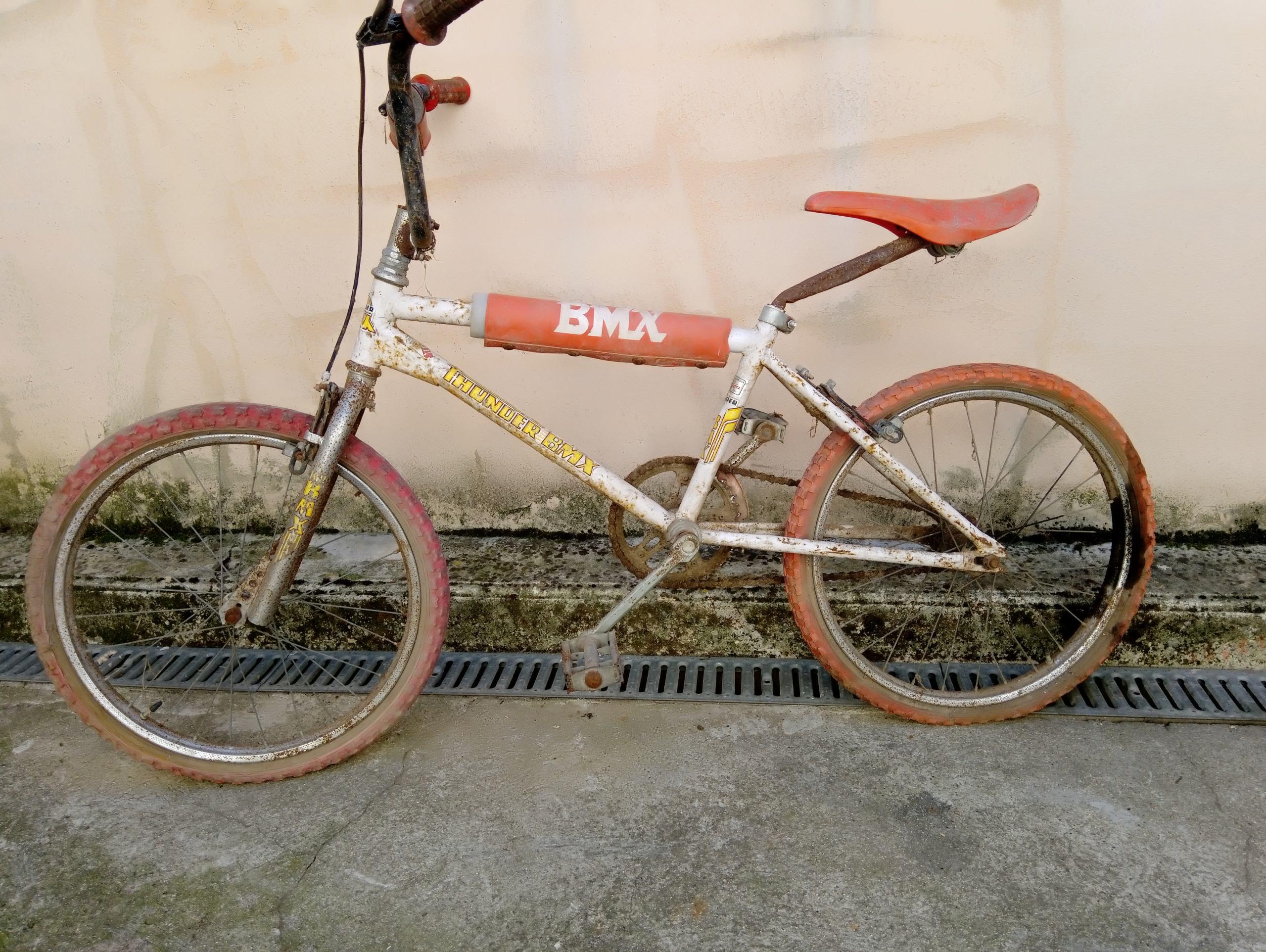 BMX inconnu trouvé en forêt ! Img_2010