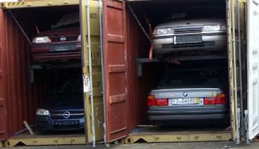 Грузоперевозки и растаможка грузов из Европы выгодно - Страница 2 Avto10