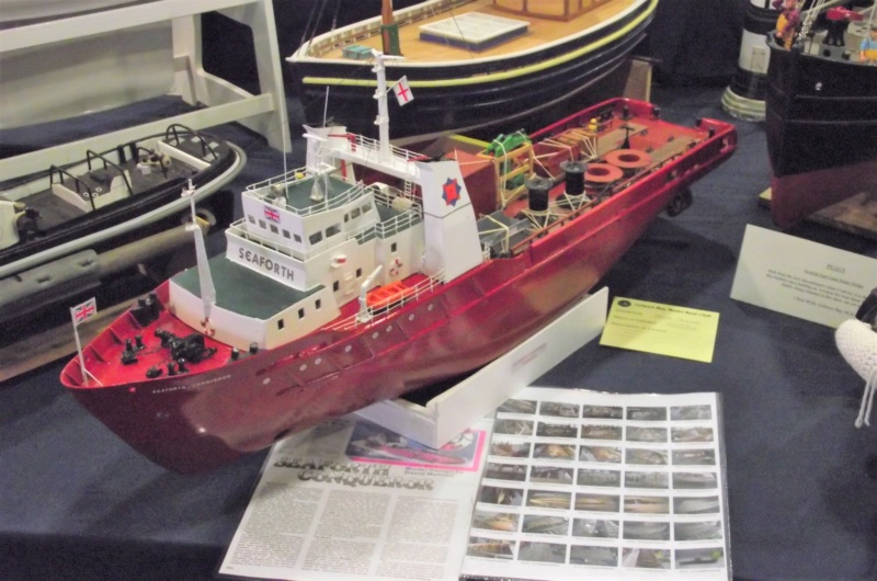 My Workshop and fleet 2012_011