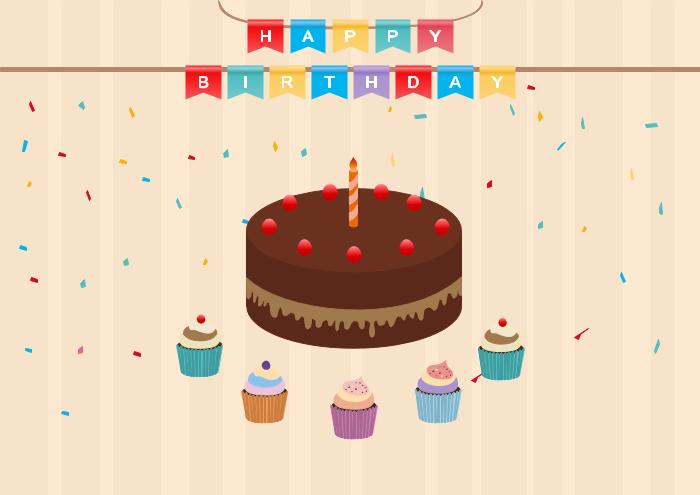 happy birthday  Birthd10