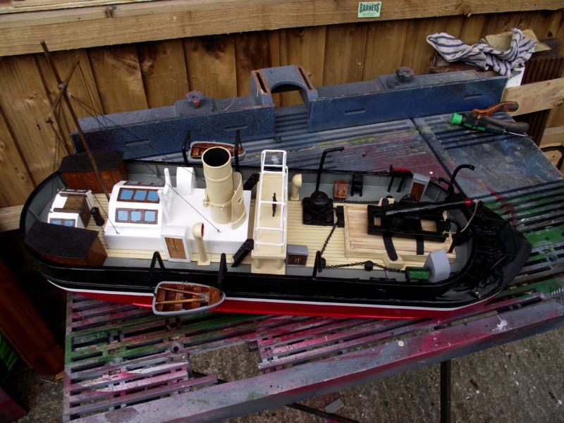 H.M.S. Crane flatiron gun boat 1872 - Page 2 Dscf8513