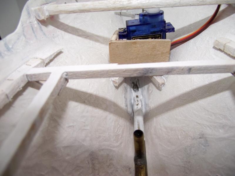 s s cordene steam coaster  Dscf8925