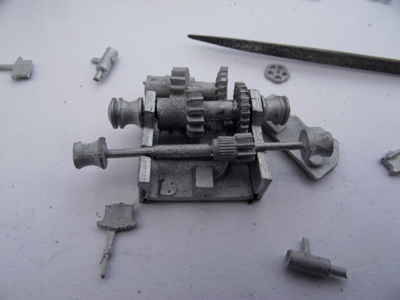 s s cordene steam coaster  Dscf9111