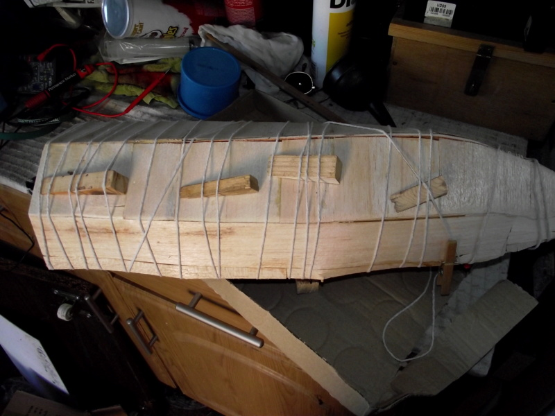Chinese Fishing Boat Dscf9212