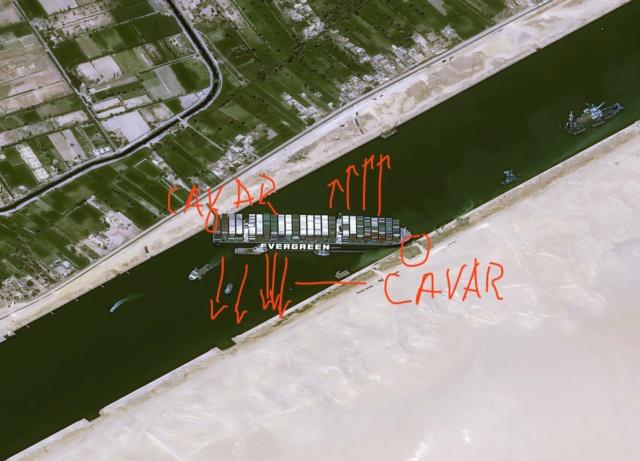 Lo Del Barco Atascado En El Canal De Suez (Vol.1: Origins) - Página 4 B1458910