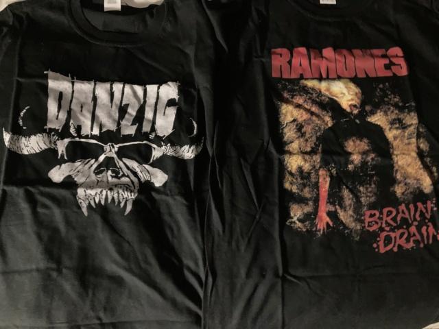 No Maniac  pero Maniac ( camisetas ) - Página 6 Db83ad10