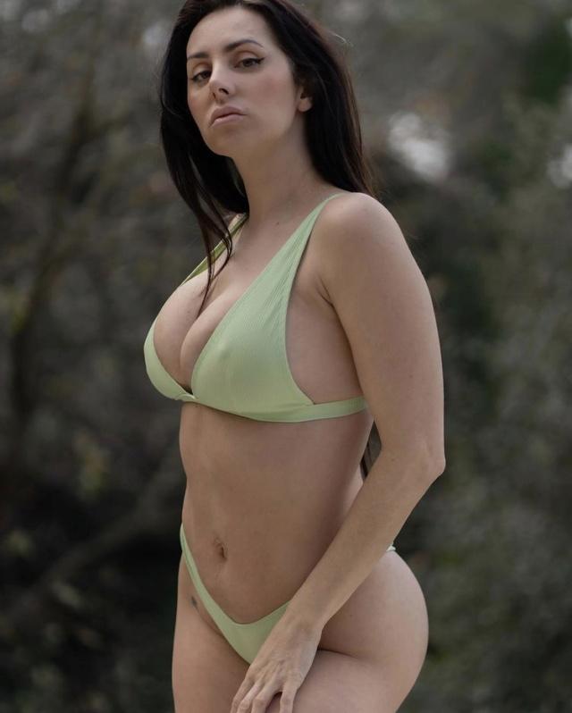 La Mala Rodríguez - Página 8 F69e0410