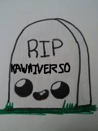 Maratón de Kawaiiverso for the risa Próximo Lunes 13 a las 17:00 - 22:00 (o algo más) Descar10