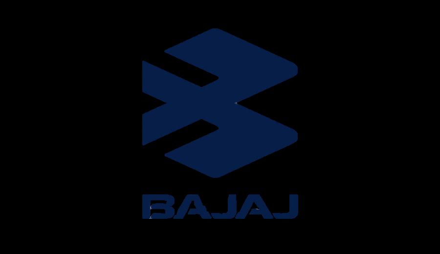 Perdida de patente Bajaj_10