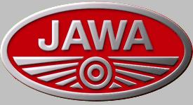 Agradecimientos Jawa10