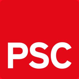 Ple | PNL per a la millora de les comunicacions terrestres i ferroviàries catalanes  - Página 2 1200px12