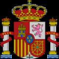 Real Decreto 1/2016, de 10 de Enero, por el que se nombra Presidenta de la Generalitat de Catalunya a Marta Pascal Capdevila 120px-13