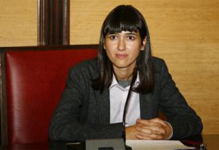[Gobierno] Pleno Monográfico sobre el actual Estado de las Autonomías y sus desafíos 12580310